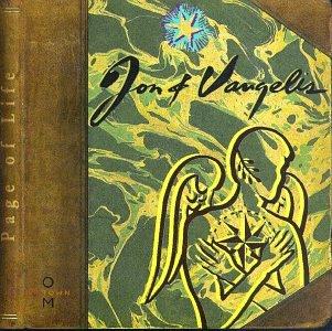 Vangelis - Page of Life - Zortam Music
