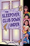 The Sleepover Club Down Under (0007106289) by Dhami, Narinder