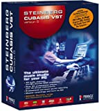 Software - Steinberg Cubasis VST 5.0