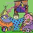 Symphony Of Sleep: Majors For Minors