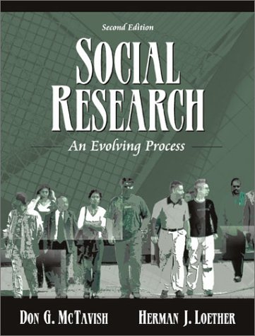 Sociological research paper on second cup