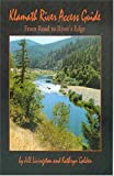 Search : Klamath River Access Guide: From Road to River's Edge