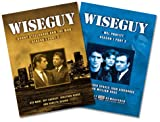 Wiseguy - The Complete First Season: Part 1 and Part 2