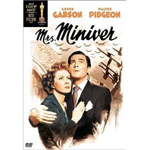 ミニヴァー夫人の画像 p1_2