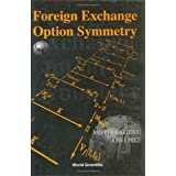 Foreign Exchange Option Symmetrypar Valery A. Kholodnyi