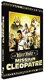 echange, troc Astérix & Obélix : Mission Cléopâtre - Coffret 2 DVD