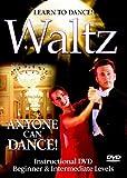 echange, troc Learn To Dance - Waltz