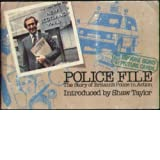 Police File - The Story of Britains Police in Action