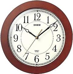 世界時間の基準「原子時計」でも誤差は生じる!?
