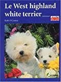 echange, troc Ruth O'Connor - Le West Highland White Terrier