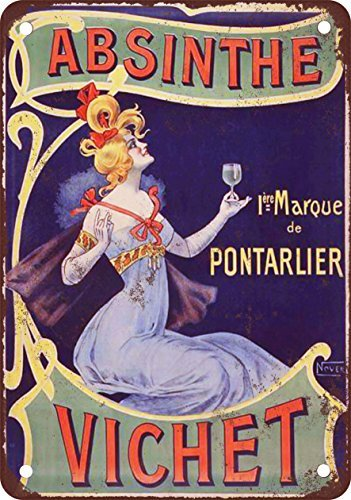 absinthe-vichet-look-vintage-riproduzione-in-metallo-tin-sign-305-x-457-cm
