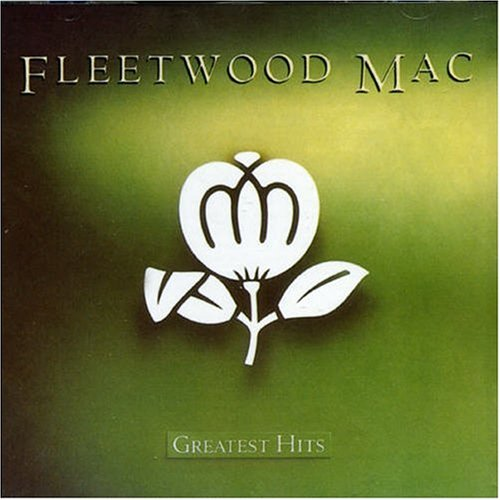 Fleetwood Mac - TBC Greatest Hits - Lyrics2You