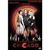 Chicago (Widescreen Edition) ~ Ren�e Zellweger