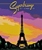 Supertramp: Live In Paris '79 [DVD] [2012] [NTSC]