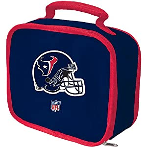 Concept One Tennessee Titans Lunchbox