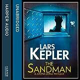The Sandman (Unabridged)