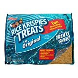Rice Krispies Treats The Original Supersheet, 32-Ounce Package