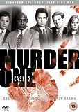 Murder One: Season 2 [DVD] [1996]
