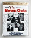 News Quiz (BBC Radio Collection)