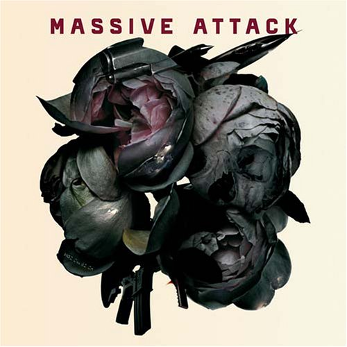 Massive Attack - Collected - The Best Of Massive Attack : Greatest Hits - Zortam Music