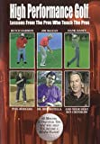 Putt To Win! [DVD]