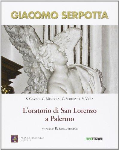 giacomo-serpotta-loratorio-di-san-lorenzo-a-palermo