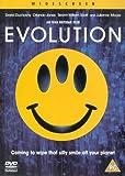echange, troc Evolution [Import allemand]