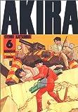 Akira (Part 6)