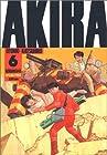AKIRA 第6巻