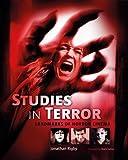 Studies in Terror: Landmarks of Horror Cinema by Jonathan Rigby (2011) Hardcover