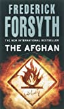 The Afghan (0552155047) by Frederick Forsyth