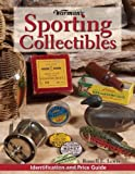 Warmans Sporting Collectibles Identification & Price Guide