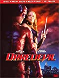 echange, troc Daredevil - Édition Collector 2 DVD