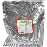 Frontier Natural Products Organic Beet Powder -- 16 oz