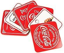 Comprar Coca Cola Coasters