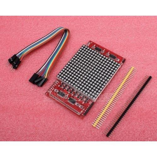 Lcd12864 Arduino