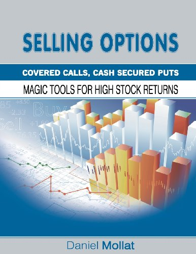 Cash vs stock options