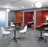 crazygadget-Charles-Ray-Eames-inspiriert-Eiffel-DSW-Retro-Design-Wood-Style-Stuhl-fr-Bro-Lounge-Kche-wei