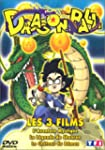 Dragon Ball - Vol.4 : Les Films, l'in...