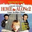 Home Alone 2: Lost In York - Original Motion Picture