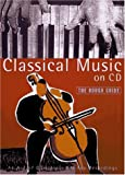 img - for Classical Music on CD: The Rough Guide, First Edition (Rough Guides) book / textbook / text book