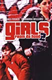 Girls From Da Hood 2 (1893196283) by Kashamba Williams