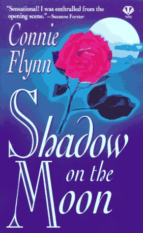 Shadow on the Moon, Connie Flynn