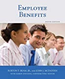 img - for Employee Benefits book / textbook / text book