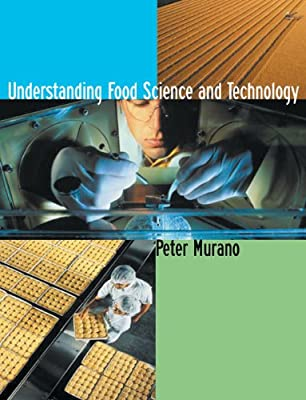 Understanding Food Science And Technology With Infotrac