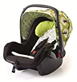 Cosatto Giggle Group 0+ Infant Car Seat (Treet)