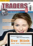 Magazine - Traders [Jahresabo]
