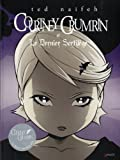 Courtney Crumrin, Tome 6 : (2355741263) by Ted Naifeh