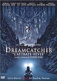 echange, troc Dreamcatcher, l'attrape-rêves