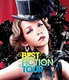 (限定スペシャルプライス盤) namie amuro BEST FICTION TOUR 2008-2009 (数量生産限定盤) (特典CD無し) [Blu-ray]